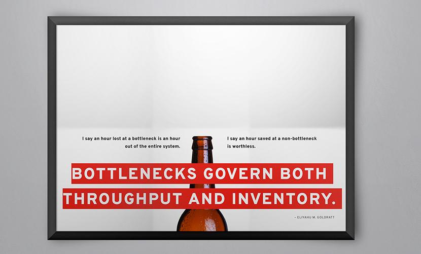 BottleNeck_Poster.jpg