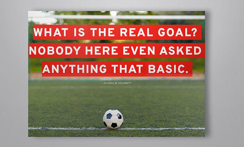 Goal_Poster.jpg