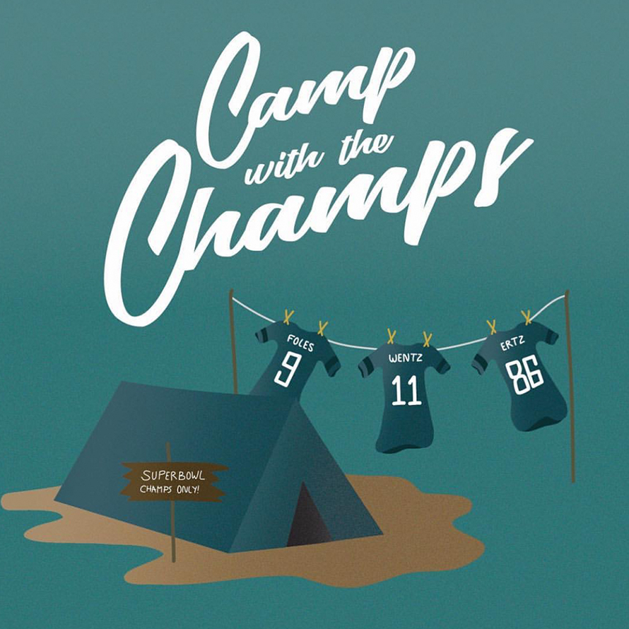 MCO_CampWithChamps.jpg