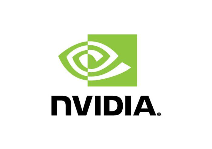 NVIDIA-Logo-Blog.jpg