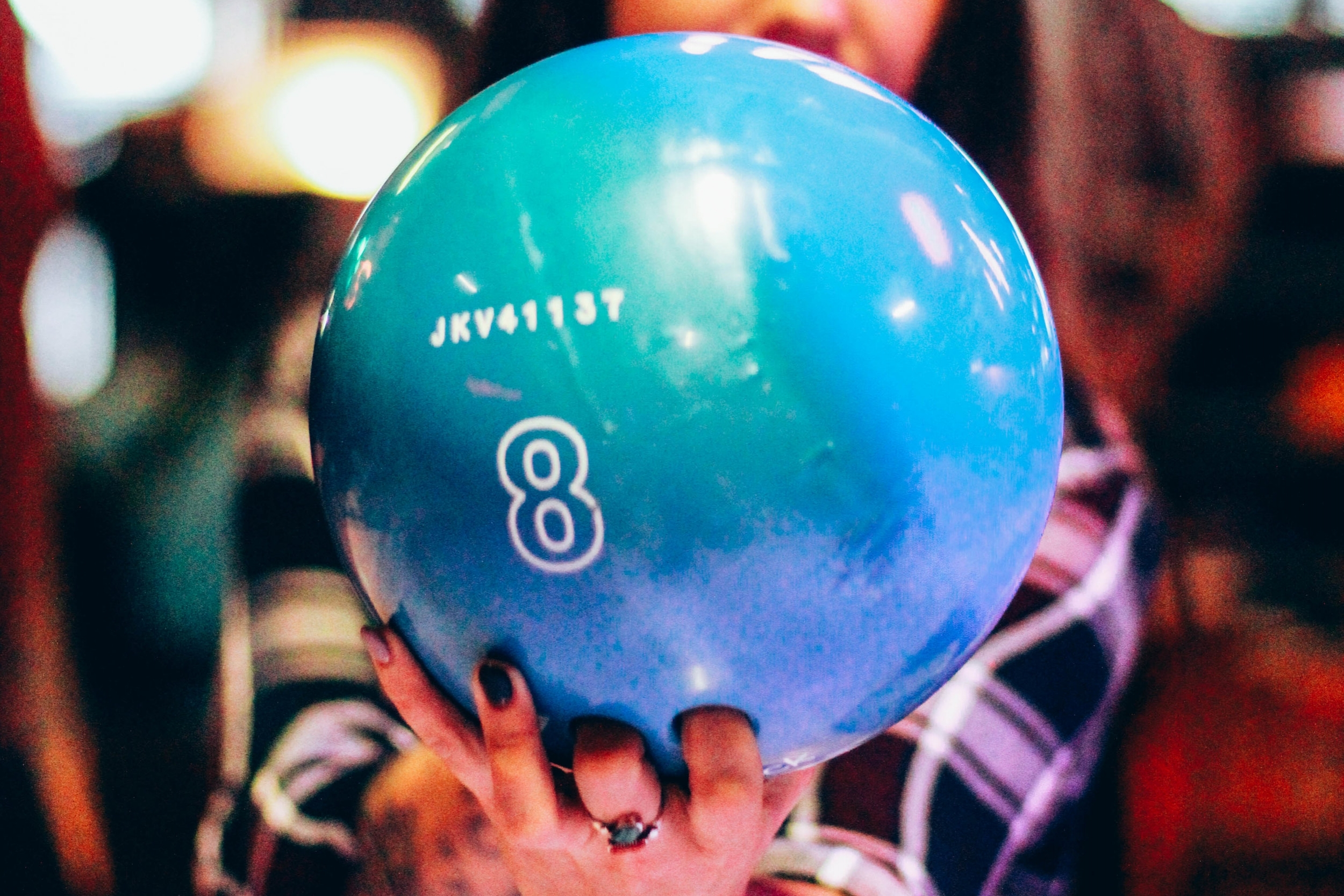 BOWLING: LETS ROLL - 12 boutique lanes in the heart of SE Portland. Reserve a couple lanes for your next party or stop in and bowl 7 days a week. CLICK TO VIEW OUR BOWLING RATES