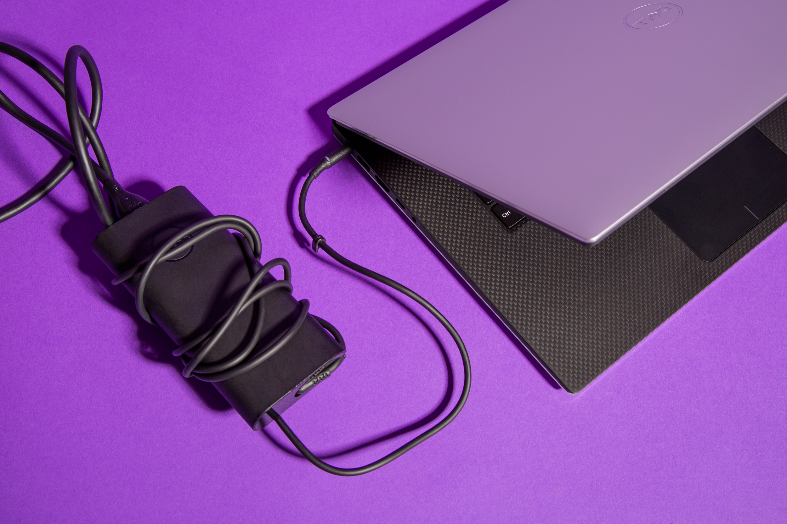 Dell XPS 15 2019-15.jpg