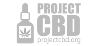logo_project_cbd.png