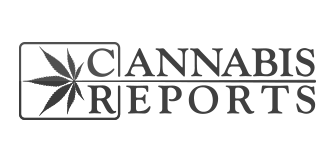 logo_cannabis_reports.png