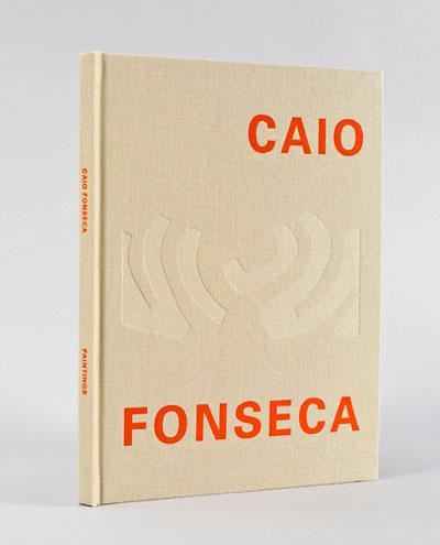 book 2.jpg