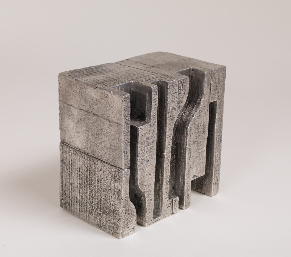 SQUARE SCULPTURE_VIEW 2.jpg