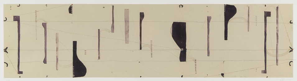 3 String, Eliporeia.jpg
