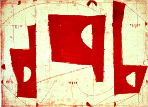 Notation (red).jpg
