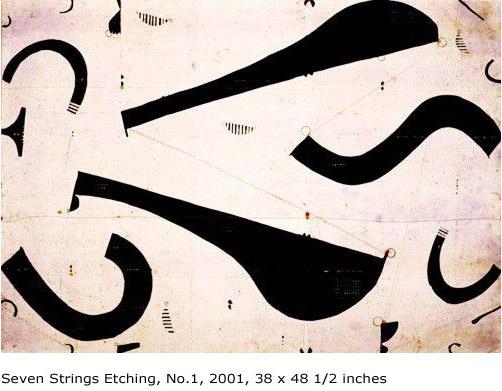 7-String-No.1.jpg