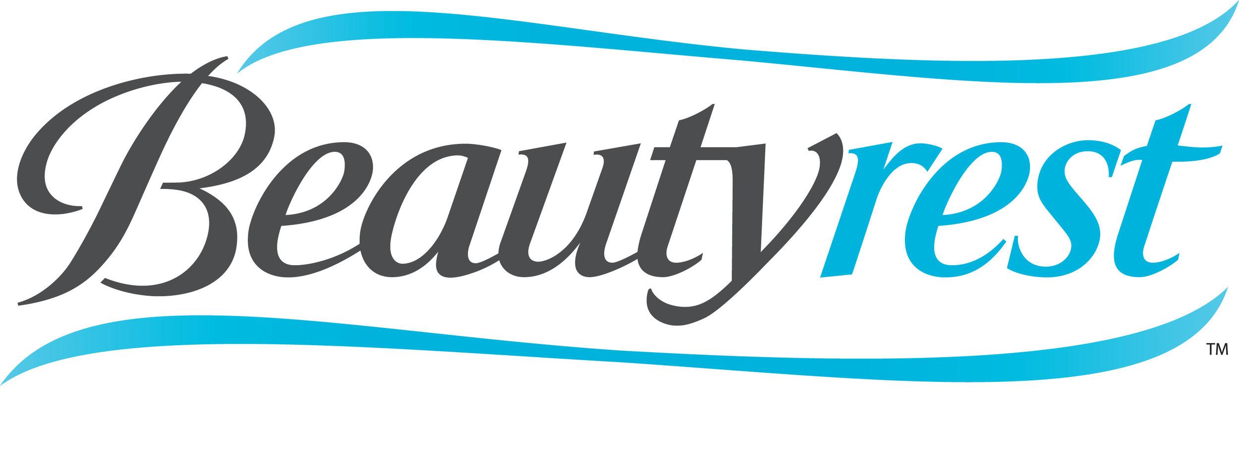 beautyrest.jpg