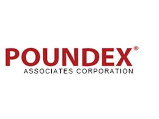 poundex.jpg