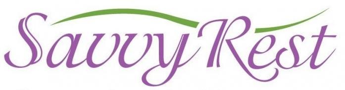 Savvy-Rest-logo.jpg