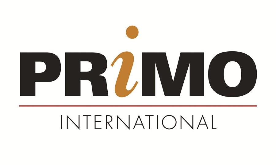 PrimoLogo-900x700.jpg
