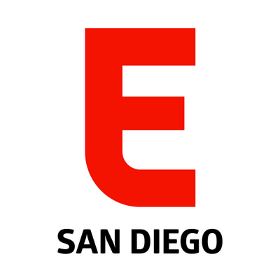 Eater San Diego.png