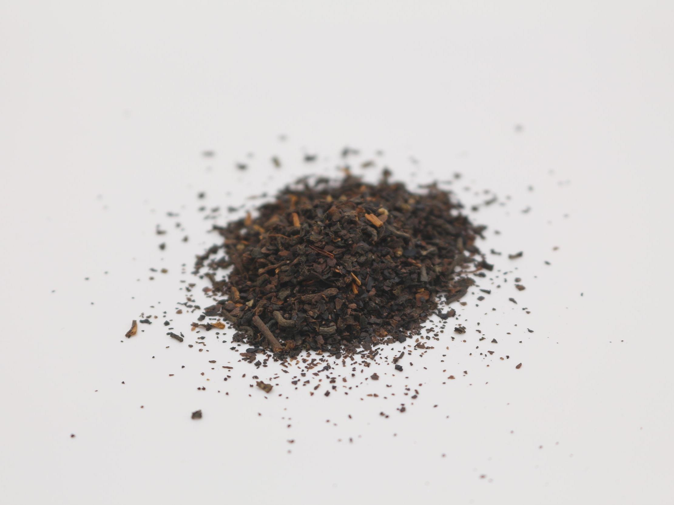 Black+Tea+Fannings.jpg