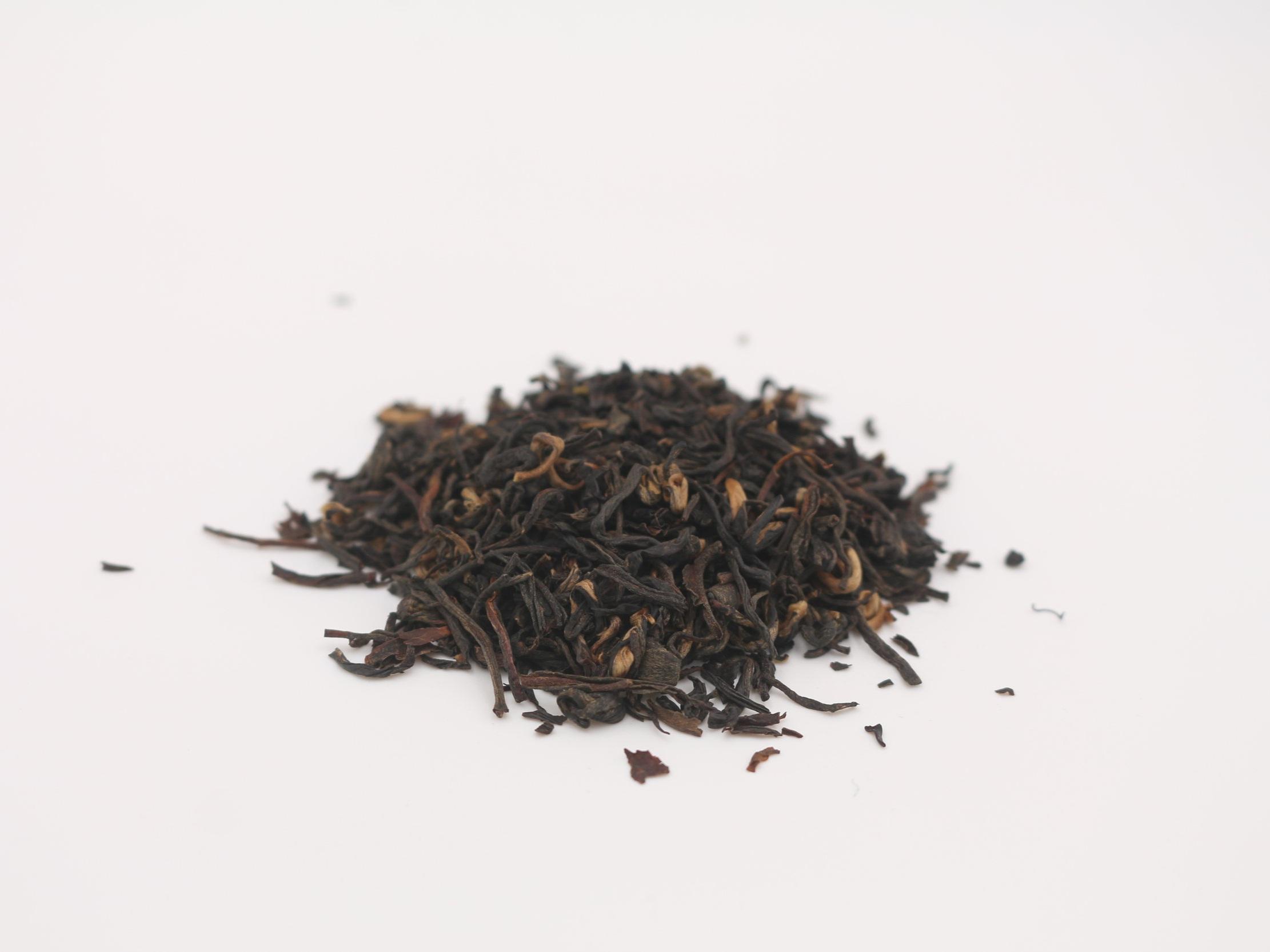 Loose Leaf Black Tea Blend.JPG