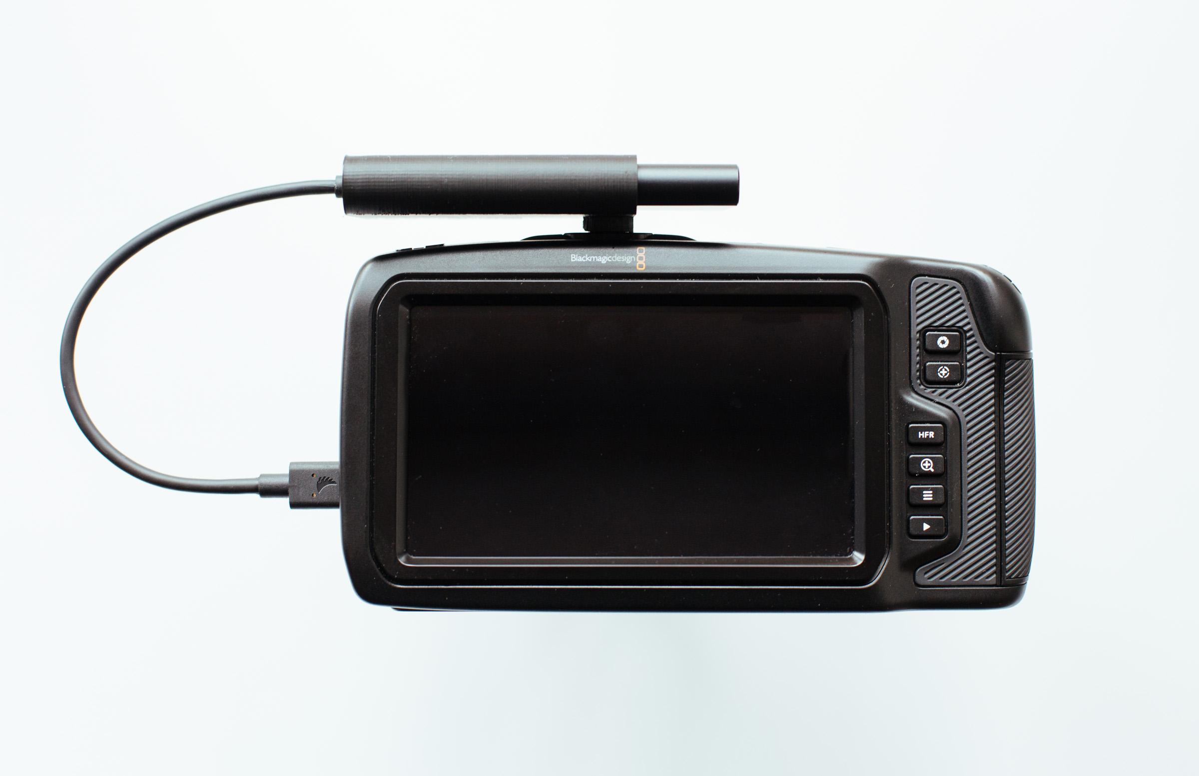 SSD3.jpg