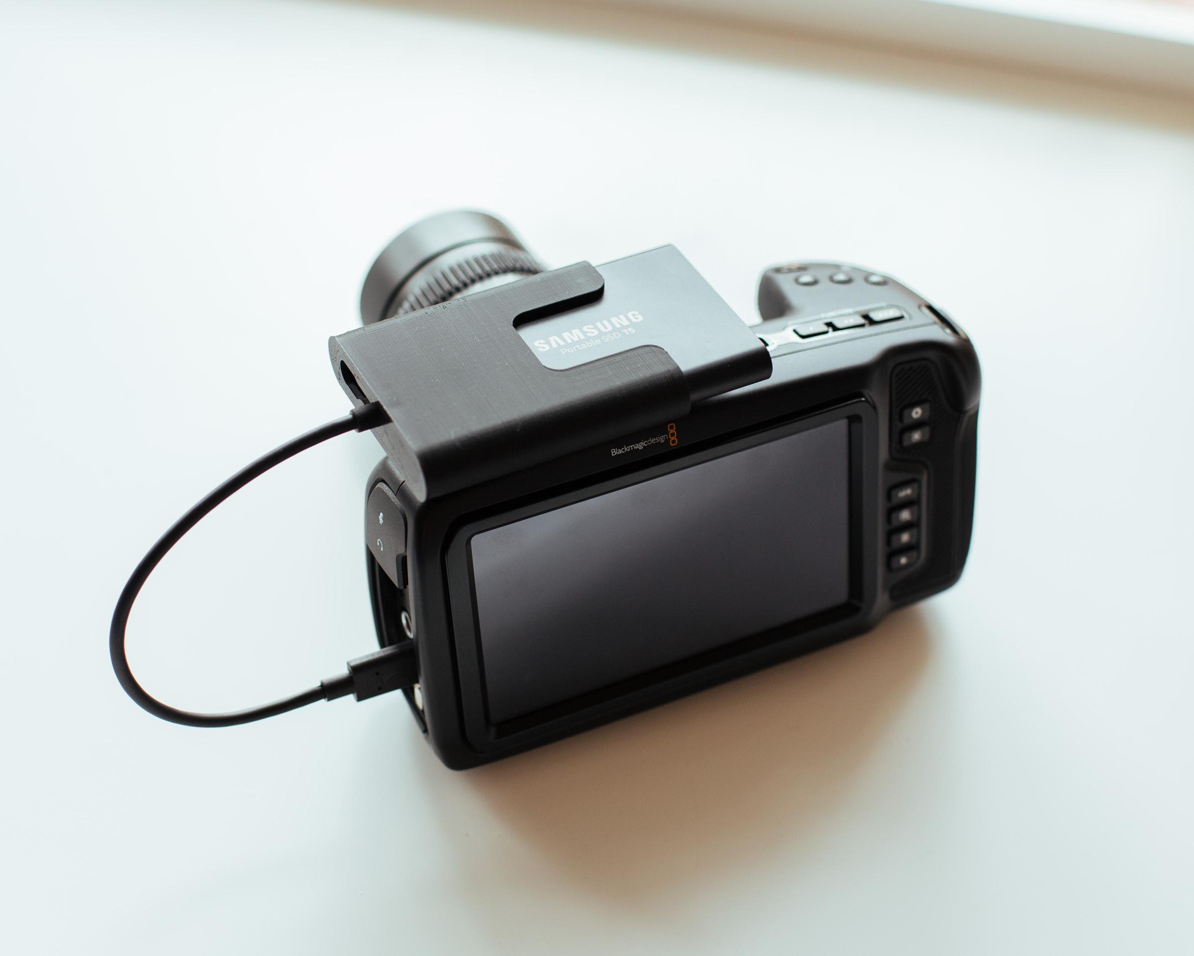 SSD5.jpg