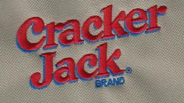 CRACKER JACK 001.jpg