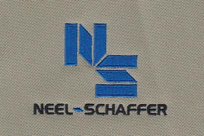NEEL SCHAFFER 001.jpg