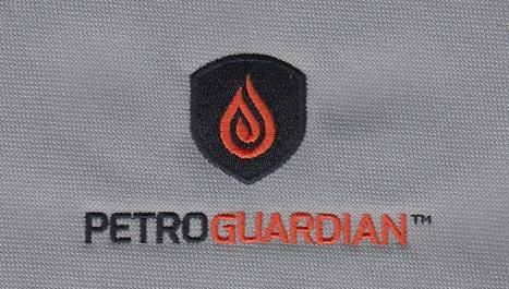PETRO GUARDIAN 001.jpg