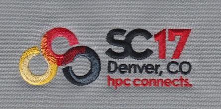 SC17 DENVER 001.jpg