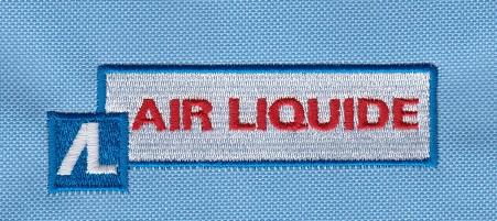 AIR LIQUIDE 001.jpg