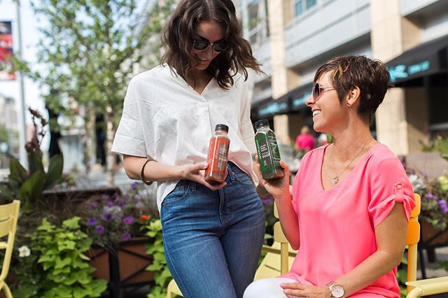 Sharing is caring! Are you a fan of our #sippablesoup? Tag a friend and let them know! ✨⁠⠀ .⁠⠀ .⁠⠀ .⁠⠀ #fuelyouradventure #healthyeating #healthylifestyle #eatwell #feelyourbest #farmtobottle #mnmade #shoplocal #eatlocal #thatsdarling #minneapolisfoodie #wholefoods #plantpowered #eatclean #thatsdarling #sippablesoup #femaleentrepreneurs #onthego #momentslikethese #vegan #easyvegan⠀⁠