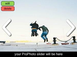 slider-placeholder-1390403320.jpg