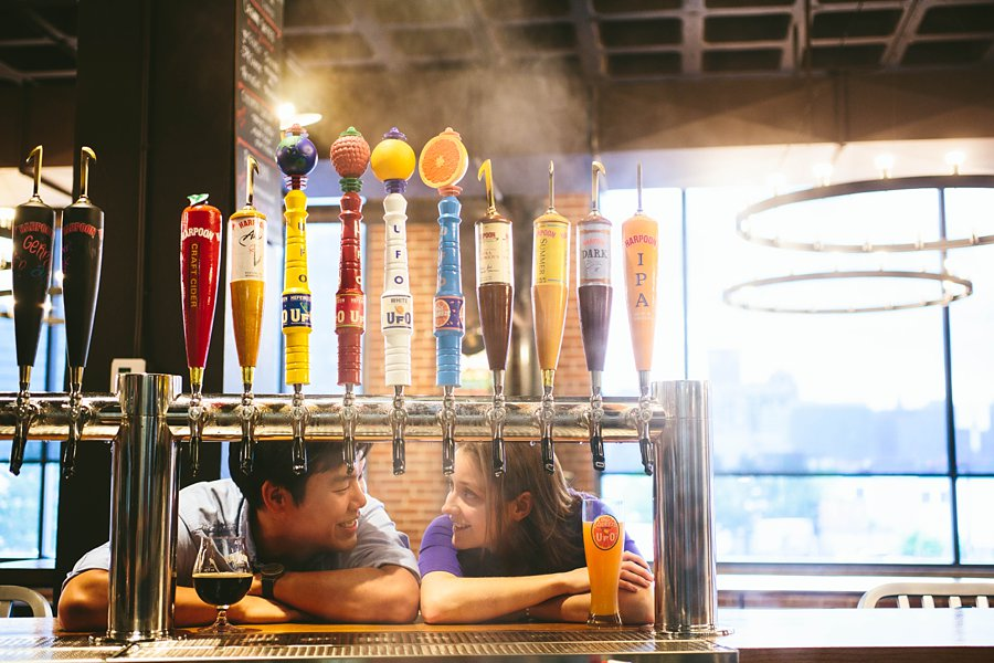 22-RobBea-Harpoon-Brewery-Engagement.jpg