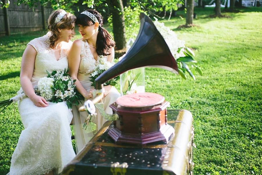 CA-backyard-wedding-new-york-37.jpg