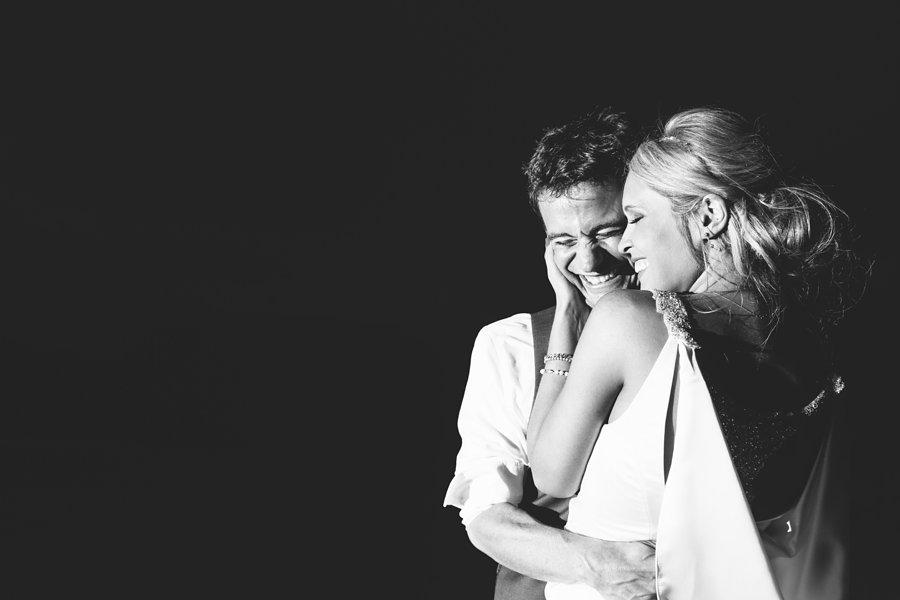 02-creative-portrait-wedding-couple.jpg