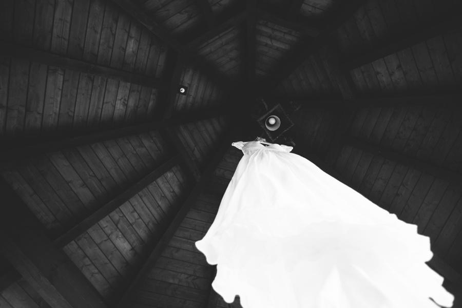 003-creative-wedding-photography-ohkarina.jpg