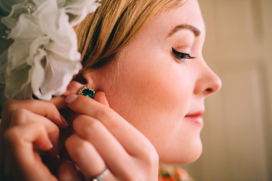 008-creative-wedding-photography-ohkarina.jpg