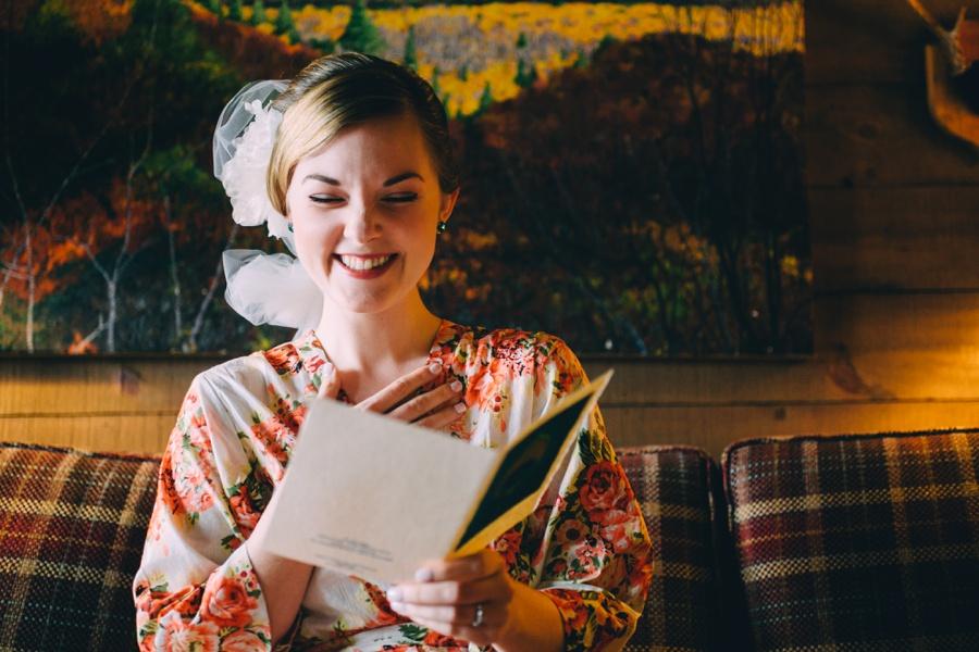 010-creative-wedding-photography-ohkarina.jpg