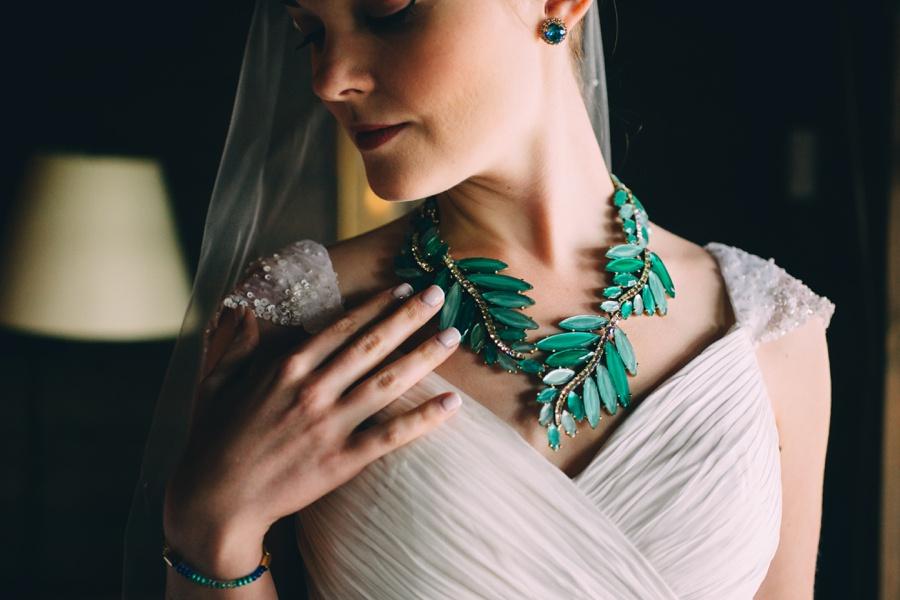 013-creative-wedding-photography-ohkarina.jpg