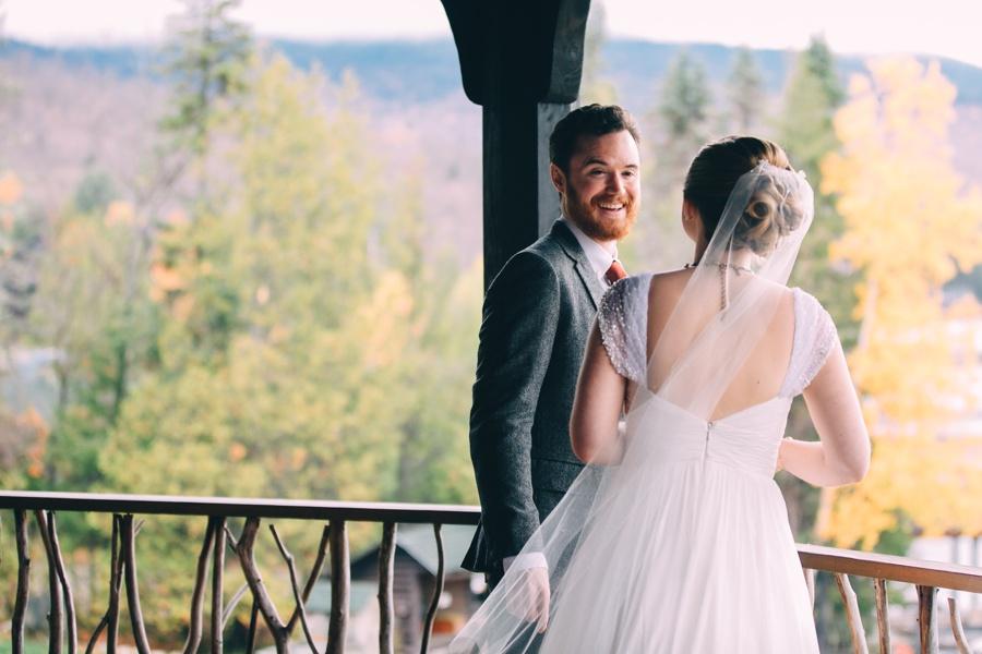 014-creative-wedding-photography-ohkarina.jpg