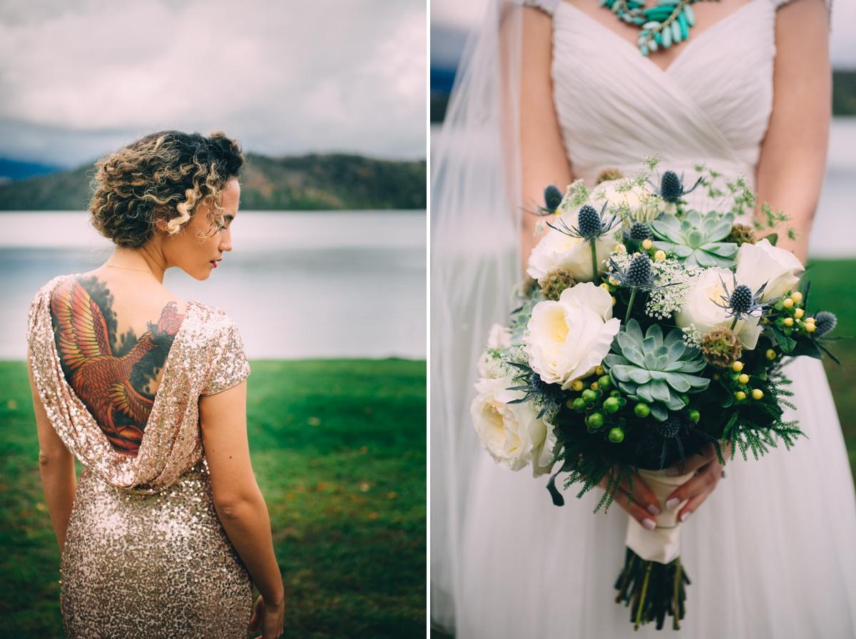 016-creative-wedding-photography-ohkarina.jpg