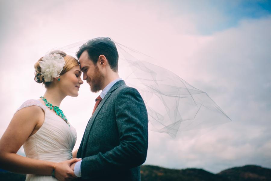 017-creative-wedding-photography-ohkarina.jpg