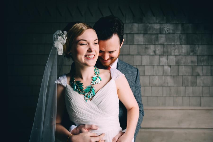 020-creative-wedding-photography-ohkarina.jpg