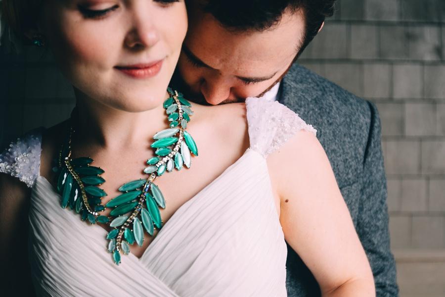 021-creative-wedding-portrait.jpg