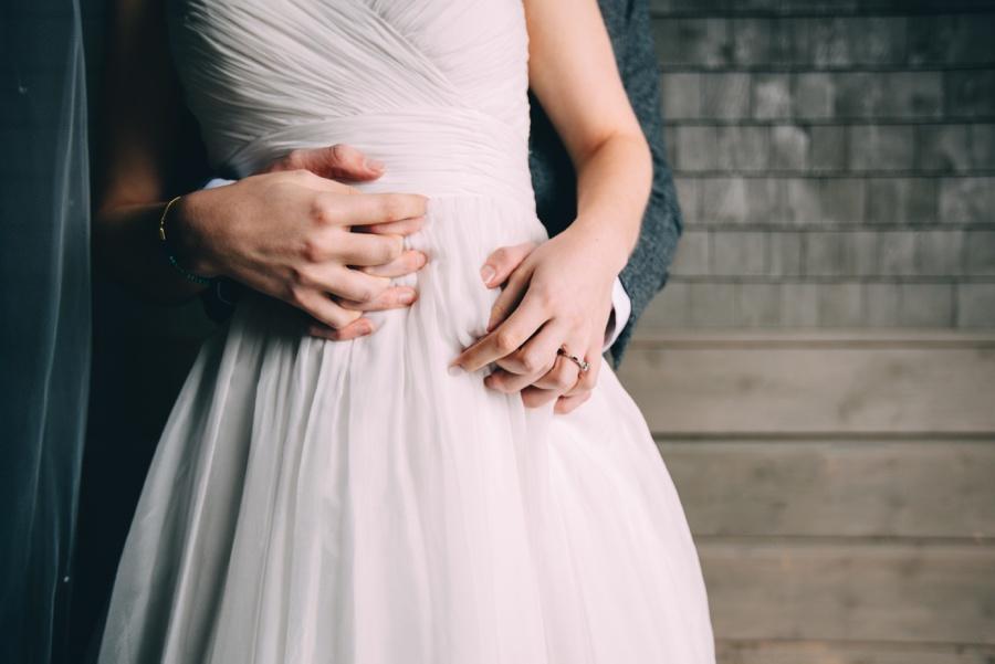 022-creative-wedding-photography-ohkarina.jpg