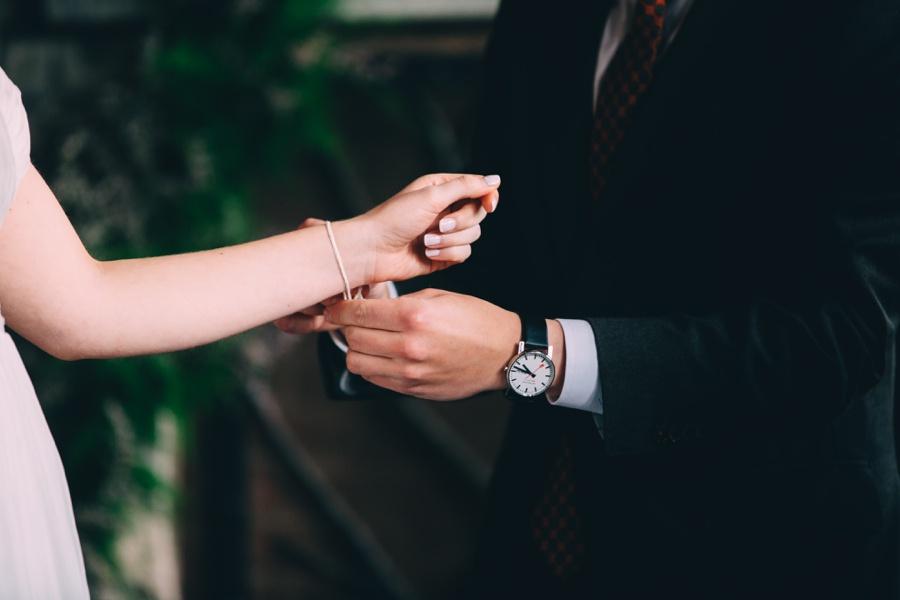 027-creative-wedding-photography-ohkarina.jpg