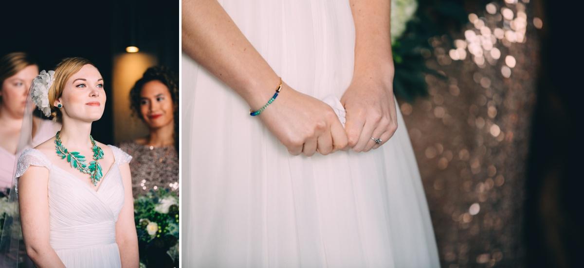 026-creative-wedding-photography-ohkarina.jpg