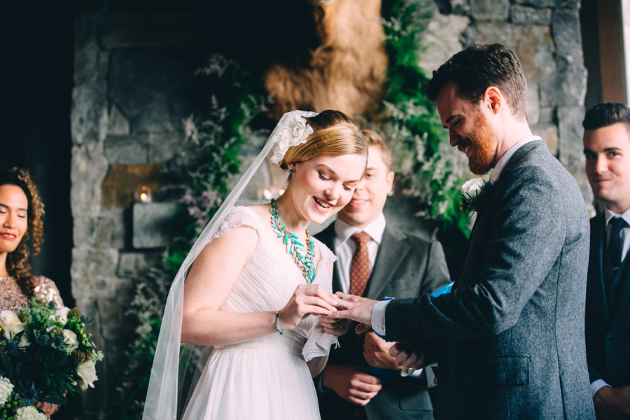 028-creative-wedding-photography-ohkarina.jpg