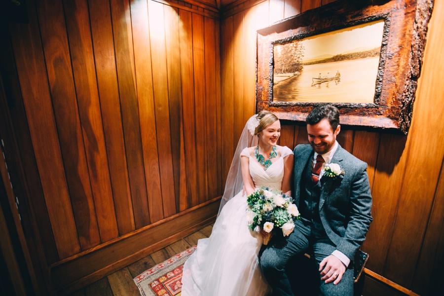029-creative-wedding-photography-ohkarina.jpg