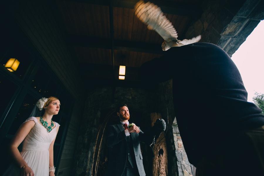 031-creative-wedding-photography-ohkarina.jpg