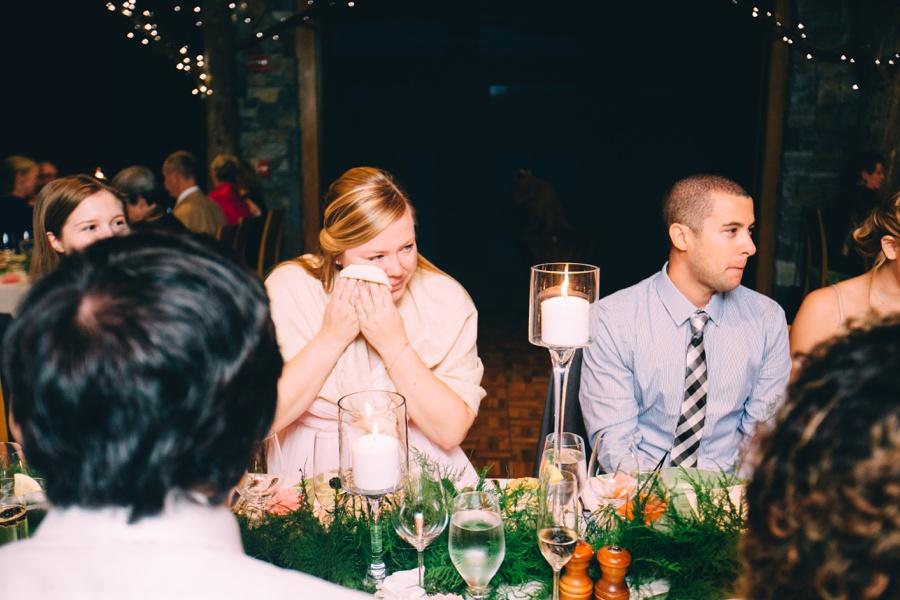 035-creative-wedding-photography-ohkarina.jpg