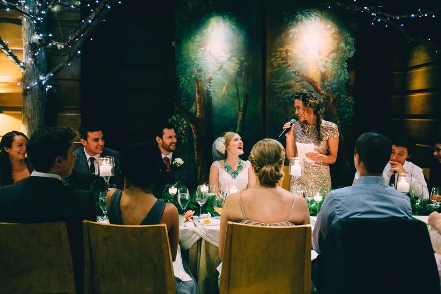036-creative-wedding-photography-ohkarina.jpg