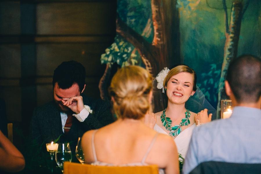 037-creative-wedding-photography-ohkarina.jpg